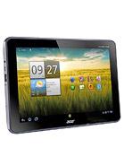 عکس های گوشی Acer Iconia Tab A700