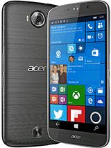 عکس های گوشی Acer Liquid Jade Primo