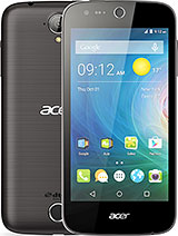 عکس های گوشی Acer Liquid Z330