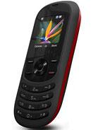 عکس های گوشی alcatel OT-300
