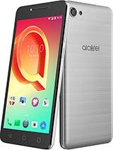 عکس های گوشی alcatel A5 LED