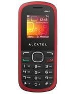 عکس های گوشی alcatel OT-308