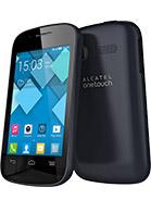 عکس های گوشی alcatel Pop C1