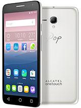 عکس های گوشی alcatel Pop 3 (5.5)
