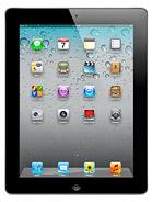 عکس های گوشی Apple iPad 2 Wi-Fi