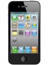 عکس های گوشی Apple iPhone 4