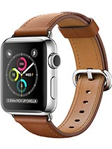 عکس های گوشی Apple Watch Series 2 38mm