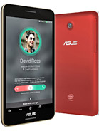 عکس های گوشی Asus Fonepad 7 FE375CG