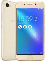 عکس های گوشی Asus Zenfone 3s Max ZC521TL