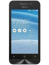 عکس های گوشی Asus Zenfone 4