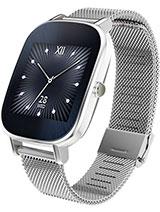 عکس های گوشی Asus Zenwatch 2 WI502Q