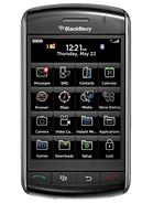 عکس های گوشی BlackBerry Storm 9530