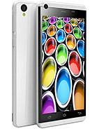 عکس های گوشی Celkon Q500 Millennium Ultra
