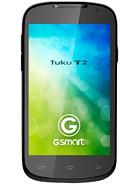 عکس های گوشی Gigabyte GSmart Tuku T2