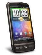 عکس های گوشی HTC Desire