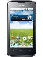 عکس های گوشی Huawei Premia 4G M931