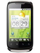 عکس های گوشی Huawei U8650 Sonic