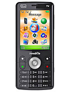 عکس های گوشی i-mobile TV 535