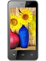 عکس های گوشی Karbonn Titanium S99