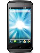 عکس های گوشی Lava 3G 412