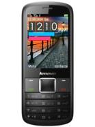 عکس های گوشی Lenovo A185