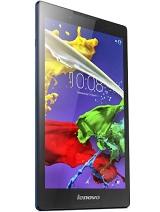 عکس های گوشی Lenovo Tab 2 A8-50