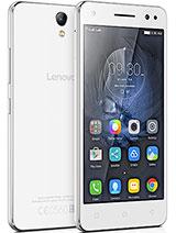 عکس های گوشی Lenovo Vibe S1 Lite