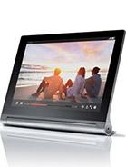 عکس های گوشی Lenovo Yoga Tablet 2 8.0