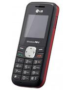 عکس های گوشی LG GS106