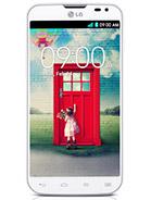 عکس های گوشی LG L90 Dual D410