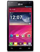 عکس های گوشی LG Optimus 4X HD P880