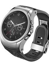 عکس های گوشی LG Watch Urbane LTE