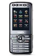 عکس های گوشی i-mobile 5220