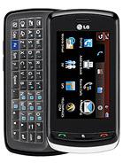 عکس های گوشی LG Xenon GR500
