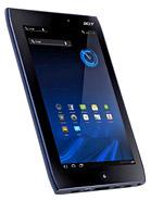 عکس های گوشی Acer Iconia Tab A101
