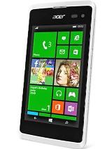 عکس های گوشی Acer Liquid M220