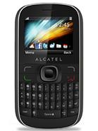 عکس های گوشی alcatel OT-385