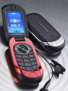 عکس های گوشی alcatel OT-S320