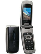 عکس های گوشی alcatel OT-V670