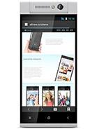 عکس های گوشی Allview P7 Xtreme