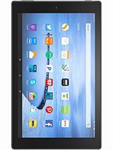 عکس های گوشی Amazon Fire HD 10