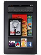 عکس های گوشی Amazon Kindle Fire