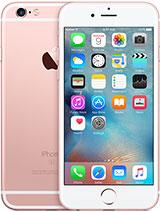 عکس های گوشی Apple iPhone 8 Plus