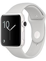 عکس های گوشی Apple Watch Edition Series 2 42mm