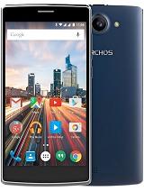 عکس های گوشی Archos 50d Helium 4G