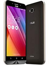 عکس های گوشی Asus Zenfone Max ZC550KL (2016)