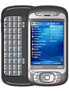 عکس های گوشی AT&T 8525