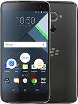 عکس های گوشی BlackBerry DTEK60