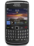 عکس های گوشی BlackBerry Bold 9780