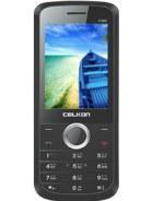 عکس های گوشی Celkon C399